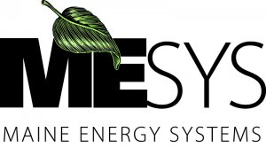 Maine Energy Systems