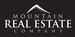 Mountain Real Estate Company - Susan DuPlessis, Owner/Broker