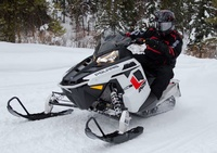 Gallery Image Northeast_Snowmobile_and_ATV_Rentals_snowmobile2017.jpg