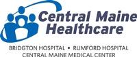 Rumford Hospital (Central Maine Healthcare)