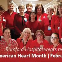 Gallery Image Rumford%20Hosp%20for%20Am%20Heart%20Month%20pic.jpg