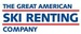 Great American Ski Renting Co. and Ski Wear Outlet