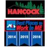 Hancock Lumber