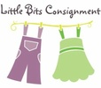 Little Bits Consignment