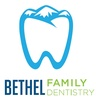 Bethel Family Dentistry - Dr. Jan Sapak D.M.D.