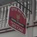 Little Red Hen Diner & Bakery