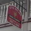 Little Red Hen Diner & Bakery