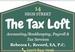 The Tax Loft