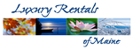 Luxury Rentals of Maine