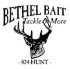 Bethel Bait Tackle & More
