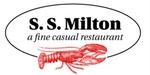 S.S. Milton