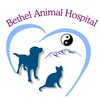 Bethel Animal Hospital