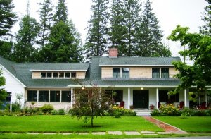 Bethel Hill Bed & Breakfast - Androscoggin Home Rentals