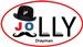 Jolly Drayman Pub