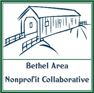 Bethel Area Nonprofit Collaborative (BANC)