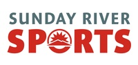 Sunday River Sports