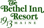 Bethel Inn Resort