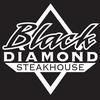Black Diamond Steakhouse