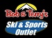 Bob & Terry's Ski and Sports Outlet
