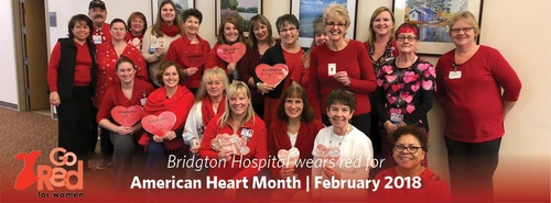 Gallery Image Bridgton%20Hosp%20Am%20Heart%20Month%20pic_060319-074107.jpg
