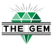 Gem Theater-Movies & Art Space