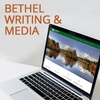 Bethel Writing & Media