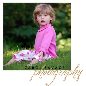Carol Savage Photography