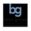 Bean Group at Bethel | Sunday River