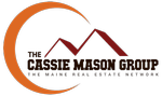 Cassie Mason Group - The Maine Real Estate Network