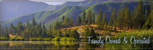 Chandler Funeral Homes & Cremation Service