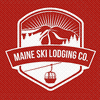 Maine Ski Lodging Co.
