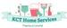 KCT Home Services & Concierge