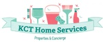 KCT Home Services & Concierge