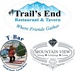 Trail's End | T-Bar Tavern and Mountain View Restaurant