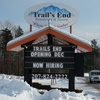 Trail's End Restaurant & Tavern