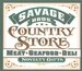 Savage Bros. Country Store