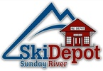 Ski Depot Sunday River