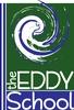 Eddy School