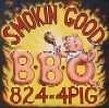 Smokin' Good BBQ - Bethel