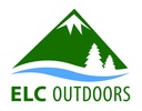 ELC Outdoors - Closed