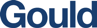 Gallery Image Gould_Academy_logo_gould_only.png
