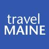 travelMAINE