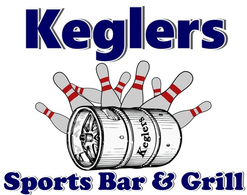 Gallery Image Keglers%20Sports%20Bar%20and%20Grill.jpg