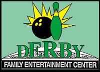 Derby Bowl