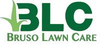 Bruso Lawn Care