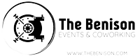 The Benison Event & Coworking Center