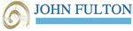 John Fulton Jewelers