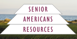 Senior Americans Resources/Insurance Financial Resources