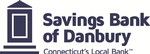 Savings Bank of Danbury
