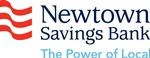 Newtown Savings Bank